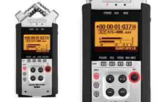 recording_equipment_02_image