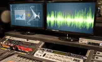 recording_services_audio_editing_image