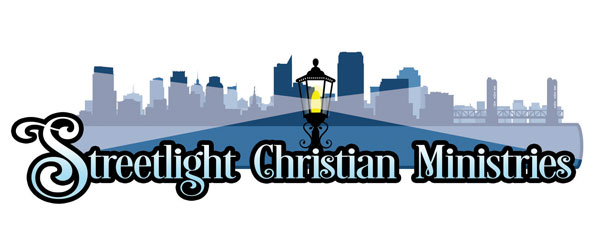 streetlight_christian_ministries_logo